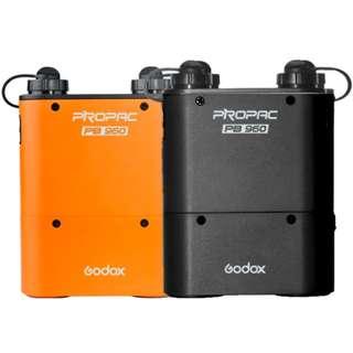 PROPAC Lithium Power Pack PB960