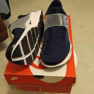 Nike Sock Dart Size Us10 ( SOLD )