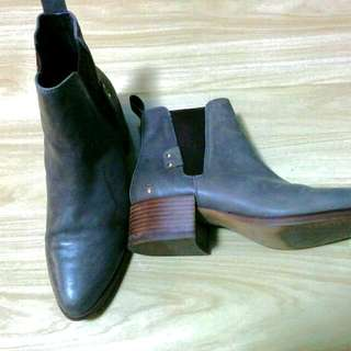 Windsor Smith Boots + Other Heels