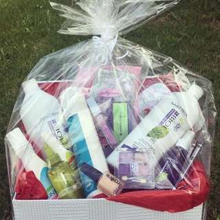 Hair Product Pack