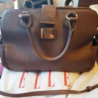 ELLE Bag.