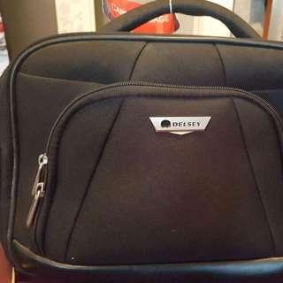 Travelling Bag DELSEY