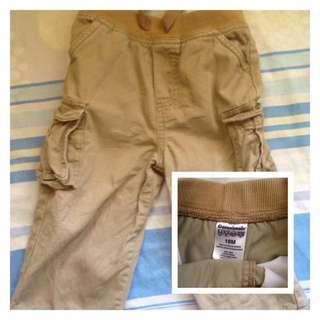 Garanimals Pants For Boys