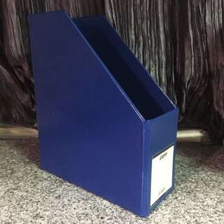 Magazine/File/Paper/Book Organizer Holder