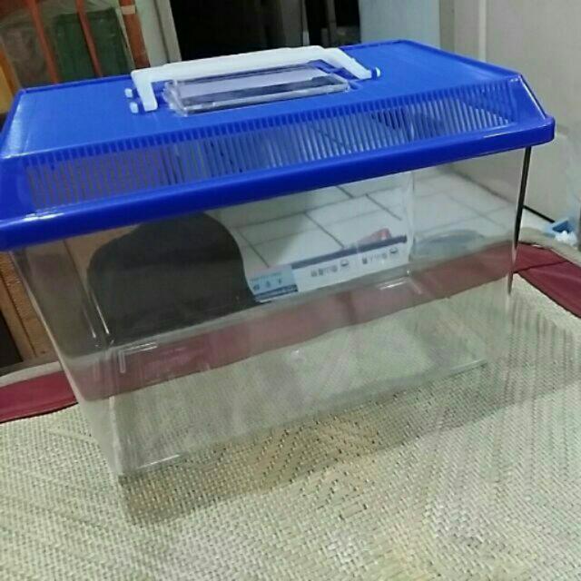 寵物外出箱(請看說明