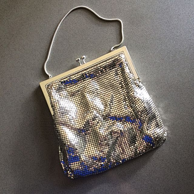 Hot Women's Purse