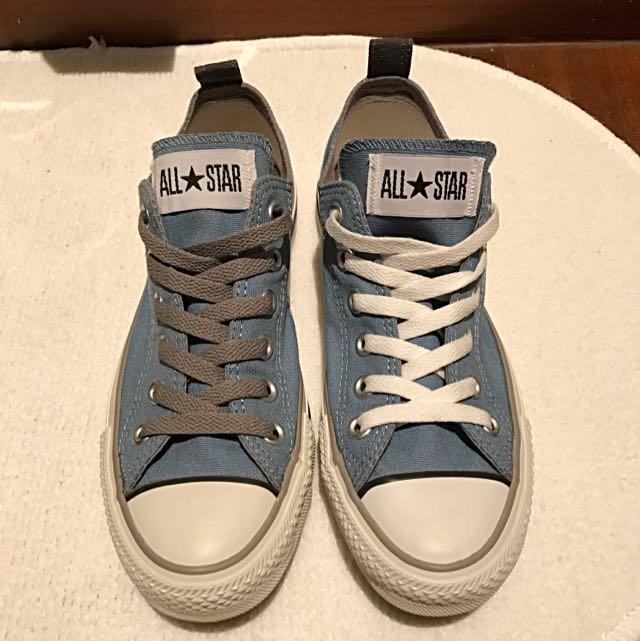 59c3aa49a551 Home · Women s Fashion · Shoes. photo photo photo photo photo