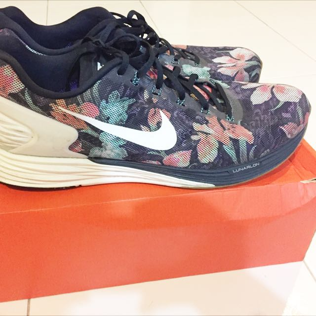 premium selection bbeca 9290d wholesale 6 specifics nike lunarglide zumba nike lunarglide 8 womens  running shoes rio teal 203ee b65d8  best price photo photo photo photo  photo e7d36 ...