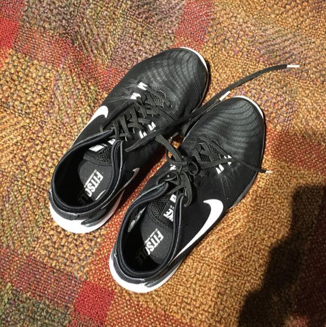 Nike Size 8 Runners