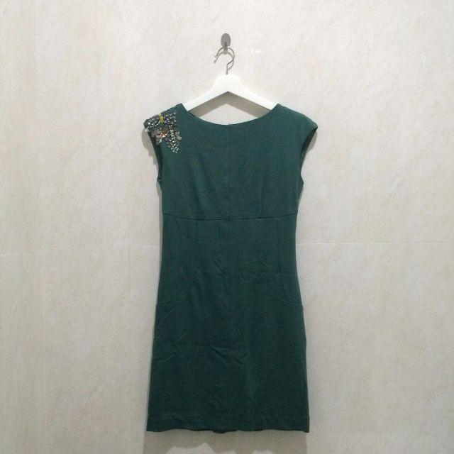 """""""N.y.l.a"""" dress"""