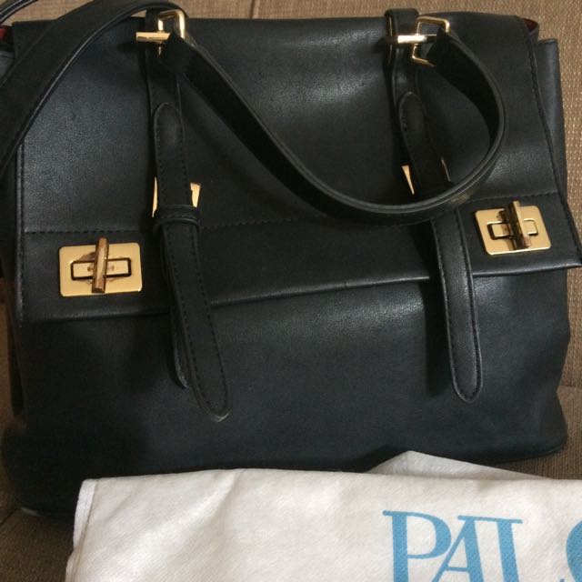 Palomino Bag Original