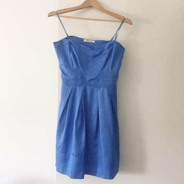 Portmans Party Dress