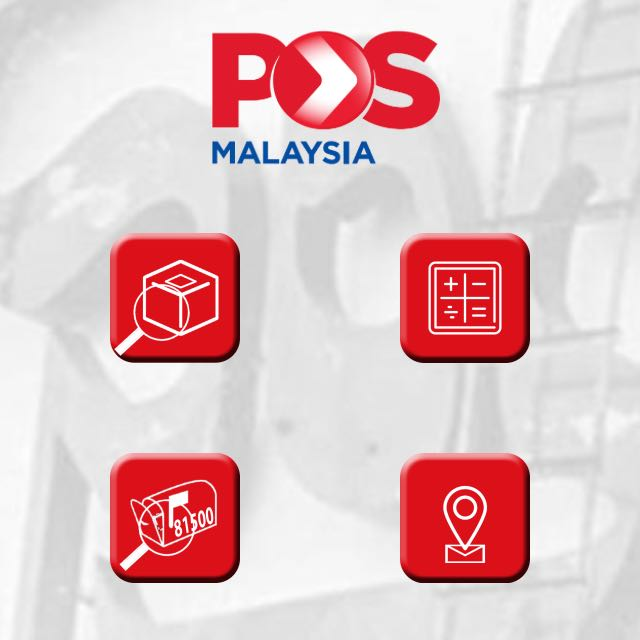 Recommended: Pos Mobile App