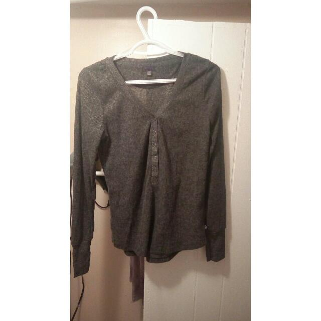Ardene's Long Sleeve