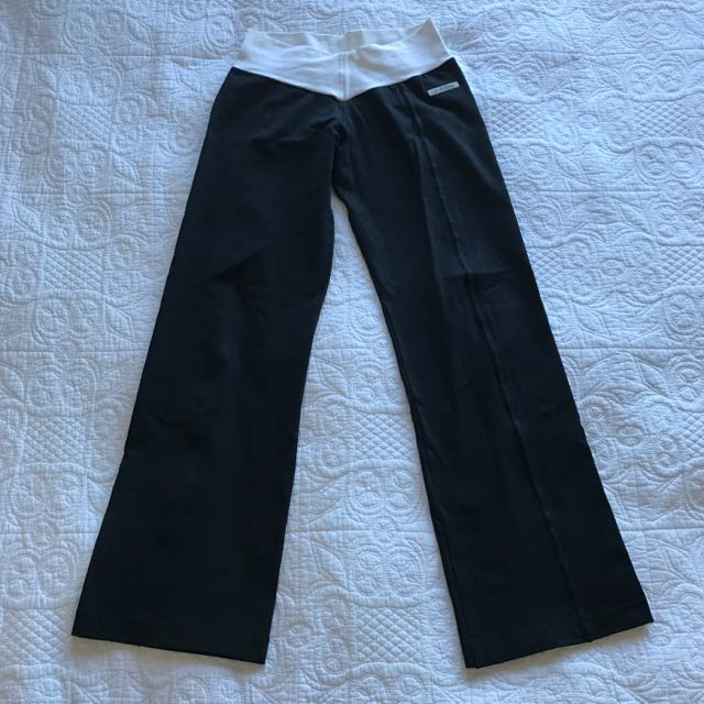Women's Activewear Pants