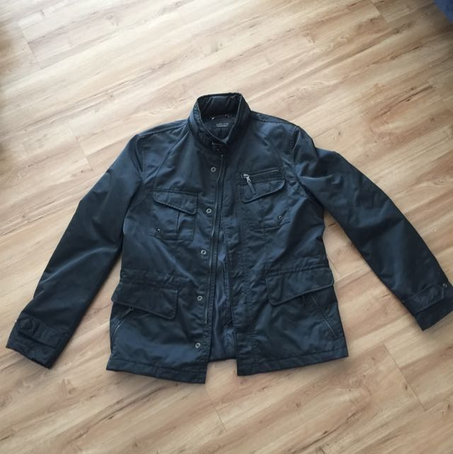 ZARA Jacket | Authentic ZARA