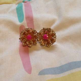 ASOS Vintage Earrings