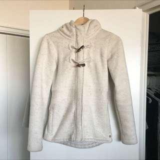Bench Knit Jacket