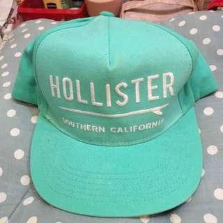 Hollister 女帽