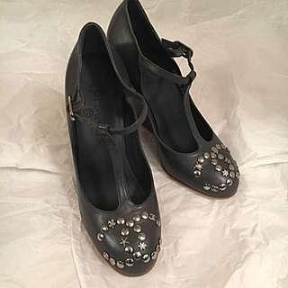 全新👠Chanel Shoes