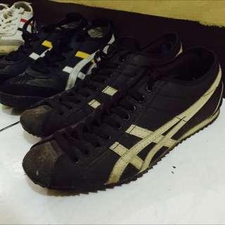 Onitsuka tiger Nike Airmax Crocs