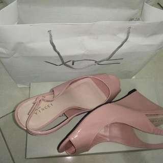 Shoes Vinci