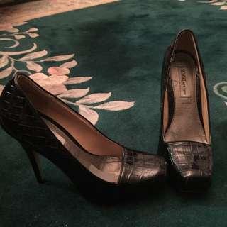 ZIGI Newyork Women's Heels