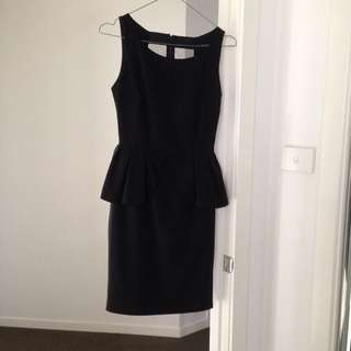 Portmans Work Dress Size 6