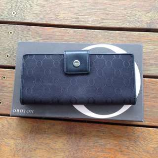 Oroton Ladies Wallet