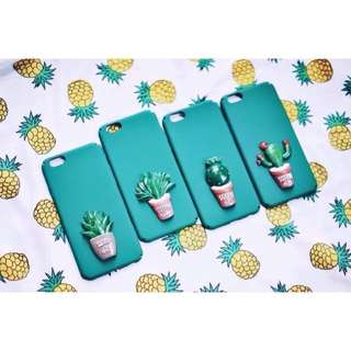 Code: Sunny day case