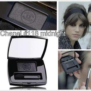 Chanel Mono Shadow