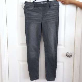 The Pull On Jeans