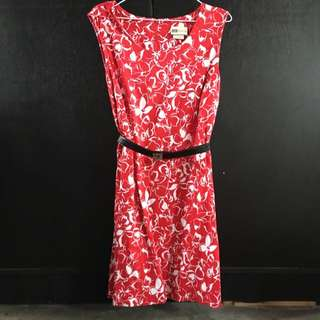 SOLD-Dress Bundle