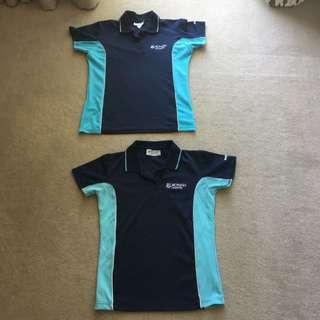 Uniforms For Monash Nursing Students