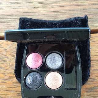 Chanel Eye Shadow