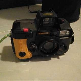 Underwater Photography Equipment / Diving Gear