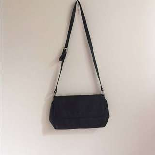Annapelle Bag