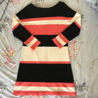 Vintage Mary Quant dress