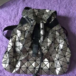 Bao Bao Bags (backpack)