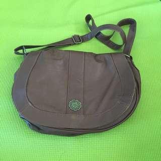 Ripcurl Handbag/tote