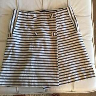 Topshop Tall Size uk 10 Skirt