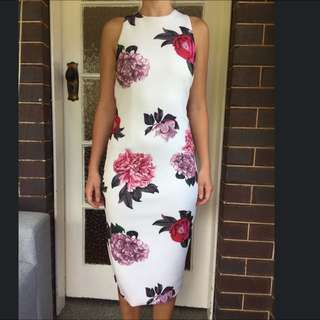 Cameo Collection Dress