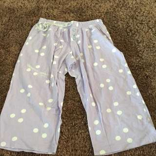 Pyjama Bundle