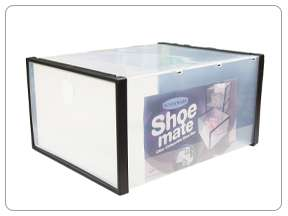 shoemate