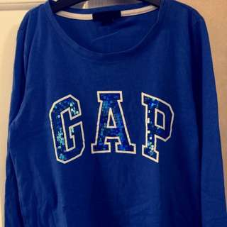Girls Gap Tshirt