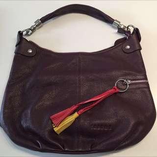 Renoma Bag