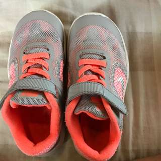 For Sale! Authentic Nike Shoes For Toddlers