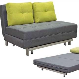 Sofa Bed $200 Off