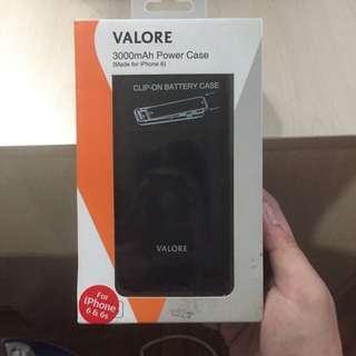 Iphone Power Bank Case 3000mah