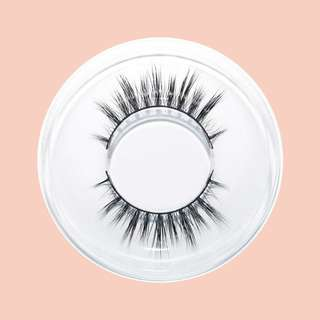 GODDESS Premium Luxury Mink Lashes